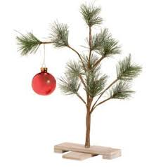 White Christmas Tree Walmart Latest Fox Urine And Christmas Tree Small Fiber Optic Christmas Tree Target