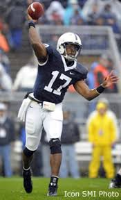 Penn State Nittany Lions 2009 College Football Preview