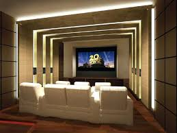 home theater lighting ideas. Home Theater Lighting Ideas Top Tips For I