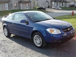 All Chevy chevy 2005 : 2005 Chevrolet Cobalt - 2005-2010 Chevy Cobalt Accessories ...