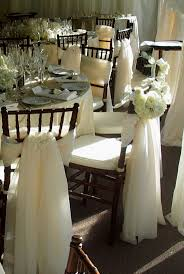 Tulle Fabric Wedding Decorations 150 Best Images About Diy Tulle Wedding Decorations On Pinterest