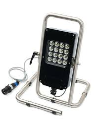 full size of portable flood lights with generator bunnings home depot approved floodlight delivers lighting adorable