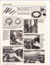 1980 trans am wiring harness 1980 image wiring diagram trans am wiring harness technical article dyi how to guide on 1980 trans am wiring harness