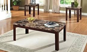 full size of set of 3 glass coffee tables nest nz end table piece kitchen exciting