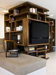 high end tv stands for flat screens