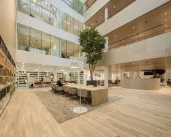 law office design ideas commercial office. Matthijs Van Roon Law Office Design Ideas Commercial