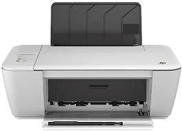 Anda bisa menggunakan hp merek apapun dan printer merk apapun baik itu canon, epson, hp, dell, fuji xerox, dan lainnya. Cara Reset Printer Hp Deskjet 1515 Beserta Kekurangan Dan Kelebihannya Seputarprinter Com