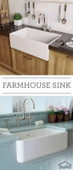 Bathroom Apron Sink 17 Best Ideas About Apron Sink 2017 On Pinterest Farm Sink