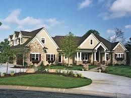 design for 40 nice one story homes one story house home plans design basics