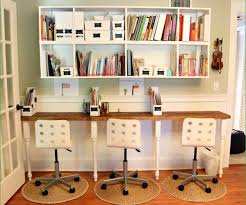 ... Large-size of Arresting Kids Desk In Activity Tables Also Including  Childrenskids Desk Plus Book ...