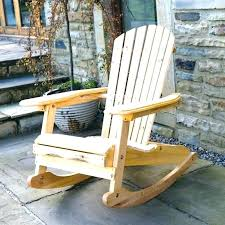best porch rocking chairs wood rocking chairs for porch outdoor wooden rocking chairs wooden