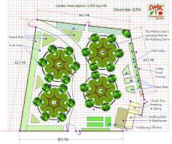 Small Picture Perfect Home Garden Layout 32 For Home Design Ideas with Home