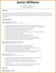 Minimalist Resume Template Word Free Sidemcicek Com Resume For