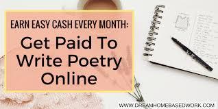 Pay Someone To Write My Essay    Dollars   Doing Essay write tutorials online