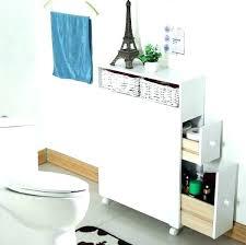 modern bathroom storage cabinets. Modern Bathroom Storage Cabinet Contemporary Stylish Minimalist Cabinets N