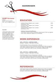 cosmetology resumes examples cosmetology student resume examples free  templates cosmetology student resume examples limDNS Dynamic DNS