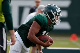 Msu Depth Chart What You Need To Know About Michigan States Depth Chart