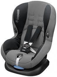 maxi cosi priori sps 9 18kg car seat