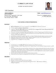 Asp Net Homework Help Asp Net Assignment Help Jobs Indeed Sample
