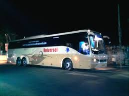 Kesineni Travels Raipur Bcmtour Online Bus Ticket Booking Arhistratig