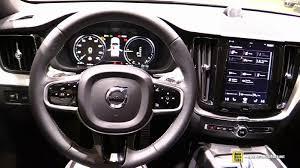 2018 volvo xc60 r design. interesting xc60 2018 volkswagen arteon rline at 2017 geneva motor show inside volvo xc60 r design