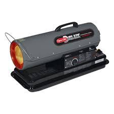 kerosene heaters gas heaters space heaters heaters 80k btu multi fuel portable heater