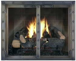 Fireplace Door Size Chart Arched Fireplace Doors Magic365 Info