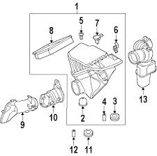 similiar bmw 525i engine diagram keywords 2007 bmw x3 engine parts diagram on 2006 bmw 525i engine diagram