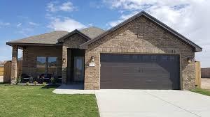 13 best exterior color schemes images on garage door colors