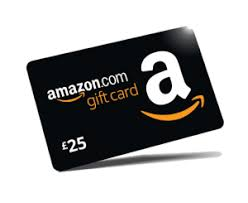 Aug 01, 2012 · steam wallet card buy your favorite steam wallet card, epins, codes exclusively available in india steam is the place to play your favorite games. 17 Ways To Get Free Steam Wallet Codes In 2021