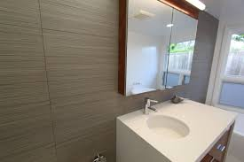 modern bathroom subway tile. Image Of: Mid Century Bathroom Subway Tile Modern I