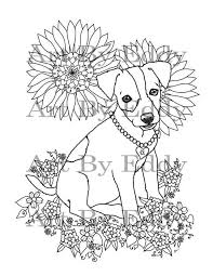 Print out as many as you'd like. Art Of Yorkie Product Service Facebook 55 Photos