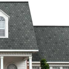 owens corning architectural shingles colors. Owens Corning Berkshire Concord Laminated Architectural Roof Shingles - Google Search Colors N