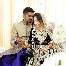 wedding cinematography and photography