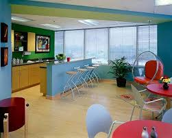 office break room design. 7 fantastic breakout room designs you can pull off in your workplace office break design e