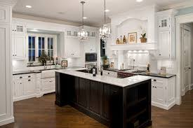 incredible chandeliers for kitchen and expert talk 10 reasons to hang a chandelier in the kitchen