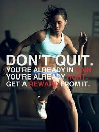 Tumblr Weight Loss Motivational Quotes - Motivational Quotes Ever