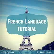 French Days Of The Week Learn The Days Of The Week In French With Pronunciation