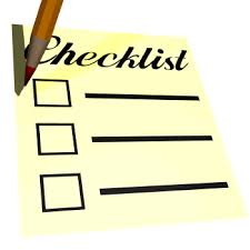 Conduct An Effective Job Search - Use Our Job Search Plan Self ...