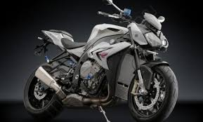2018 bmw f800r. exellent bmw bmw f800r 2018 specs and review on bmw f800r m