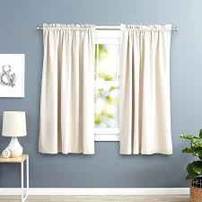 jcpenney window curtains and luxury window treatments jcpenney window curtains clearance