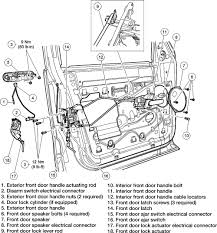 2002 ford explorer headlight wiring harness wiring diagram and 2002 ford ranger trailer wiring diagram and hernes
