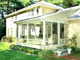 screened in porch ideas diy simple screened in porch ideas screened in deck ideas covered patio