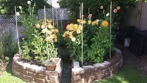 Keyhole Garden Ideas To Make Your Own Keyhole Bed The Self New Keyhole Garden Design