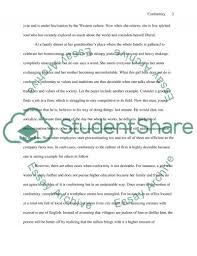 role play essay example topics and well written essays words role play essay example
