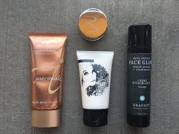 best face primers for acne e skin