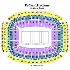 Houston Texans Nfl Football Tickets For Sale Nfl