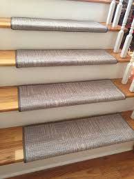 full size of stair marvellous carpet tread stone corsica grey true treads rugs appealing city north