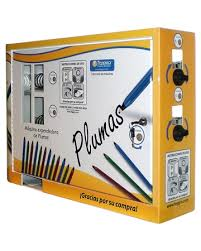 Pen Vending Machine Stunning Maquinas Vending De Plumas