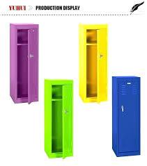lockers for bedroom lockers for bedroom colorful boys locker room bedroom furniture decorative storage locker cabinet lockers for bedroom